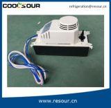 Coolsour Mini bomba de desagüe / Bomba de condensado para aire acondicionado/bomba de aire acondicionado