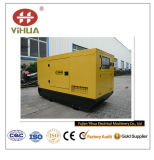 il diesel 20kVA GEN-Ha impostato con il motore di Yangdong
