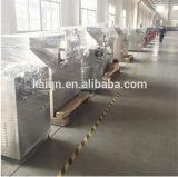 Piccola Homogenzier fabbrica Gjb-1000L dell'omogeneizzatore di prezzi della Cina