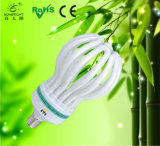 CE 105W 220V Energy Saving Light (ZYLT105-3)