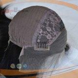 Peluca larga barata común de Glueless de las mujeres (PPG-l-0542)