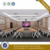 Vector de conferencia de la reunión de la oficina del precio de fábrica (UL-NM018)