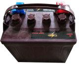 Batterie tubulaire de cycle profond du Trojan T875 8V 170ah pour le chariot de golf