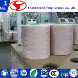 Mayorista de profesionales de Nylon-6 Industral Shifeng hilado utilizado para lona de Nylon/ropa de algodón/poliéster tejido/hilo/hilo de coser/Hilados/Rayón/Nylon/Spandex
