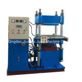 Appuyez sur la vulcanisation du caoutchouc hydraulique / caoutchouc Vulcanizer Machine/plaque