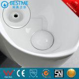 Het spoelen Watertank met muur-Gehangen Ceramisch Urinoir BC-8006