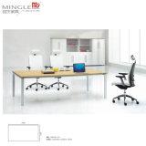 사무실 사용을%s 현대 디렉터 행정상 테이블