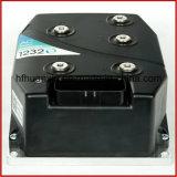 [كرتيس] سرعة قابل للبرمجة [أك موتور] جهاز تحكّم [1232-2121] [24ف-250ا] لأنّ عرضات كهربائيّة