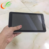 F706 tablette Android 7 pouces avec connexion 3G /WiFi pour Noël