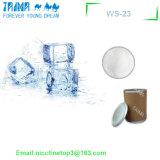 100% 용매로 순수한 냉각 에이전트 Ws 23 페이지
