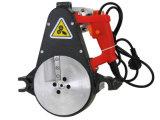 Machine de fusion de raboutage pour PE PPR pb tube HDPE PVDF 63mm-200mm (HL200D4)