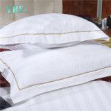 耐久の昇進の病院のための多綿の枕カバー