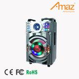 スピーカーの製造業者の段階コンサートのスピーカーAl1261 Temeisheng/Amaz/Kvg