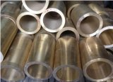 Liga de Cobre 2.0966 C63000 a folha de bronze de alumínio