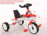 Телец складная инвалидных колясках Baby Stroller инвалидных колясках с навесом