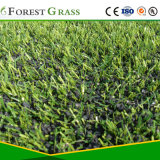 Synthetisch Gras voor de Speelplaats van de Sporten van het Voetbal van de Voetbal (SP)