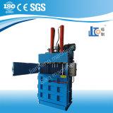 Le scatole di cartone residue Ved50-11075 riciclano il costipatore