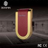 Bonwin Hotel/Sauna-/Gymnastik-magnetischer Fernsteuerungsschließfach-Verschluss für Verkauf