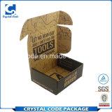 세계 포장 상자에 다변화된 최신 디자인