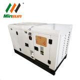 Yangdong generatore diesel 10kVA 8kw di potere di 3 fasi