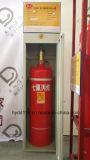 Прямая связь с розничной торговлей фабрики заполняя пожар шкафа Hfc227ea - туша систему