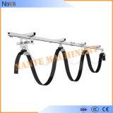 Ролик системы пальчикового типа кабеля C/топливораспределительной рампе контакт