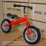 Bicicleta de acero del balance material de la venta caliente para los cabritos