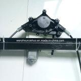Uso do motor do indicador de potência para Daf 1779721