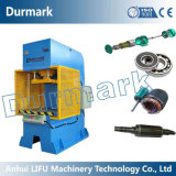 Presse de presse hydraulique/machines de presse pour le retrait d'acier de tôle