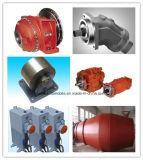 판매를 위한 Dongfeng 5cbm 시멘트 트럭 10t 구체 믹서