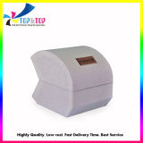 최신 판매 도매 특별한 모양 종이 여성 향수 상자