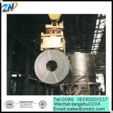 Высокая температура подъемного рычага селектора для горизонтального спиральным стали MW16-11590L/2