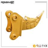 中国からのRsbmの掘削機の頑丈なリッパー