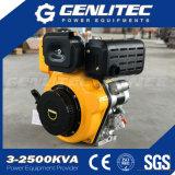 4-15HP sondern Zylinder-Dieselmotor aus (Motor Gleichstrom-12V)