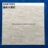 Mattonelle piene del marmo del corpo delle mattonelle di pavimento della pietra del materiale da costruzione di Foshan