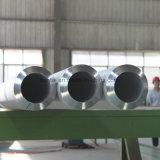 Tubo de acero de pared gruesa del tubo sin soldadura del acero inoxidable 304 para la venta (KT0617)