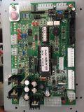 Regolatore del calcolatore Lth242 per l'erogatore del combustibile