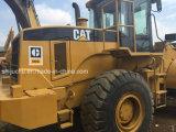 Ctaerpillar ha usato il caricatore di /Cat 950h 966h 966g del caricatore della rotella 950g