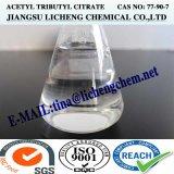 アセチルのTributylクエン酸塩 (ATBC)CASのNO: 77-90-7