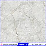 Azulejos de suelo Polished de la porcelana del mármol de la alta calidad (VRP8M102, 800X800m m)