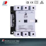 contattore di CA di serie 3TF/Cjx1 dalla gente elettrica