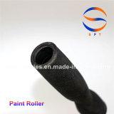 Outils des rouleaux de peinture de rouleaux de diamètre de Ptee FRP