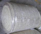 중국 바위 모직 담요 열 절연제와 방음 무기물