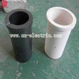 Horno fusorio del desecho de aluminio al lingote de aluminio