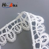 Within 2 Hours Replied Hot Selling Alencon Lace