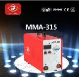 Apparecchio per saldare del Mosfet /MMA dell'invertitore con Ce (MMA-250/15/400/500)