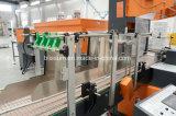 Автоматические машина для упаковки/оборудование/система Shrink жары для малой бутылки/бутылки воды