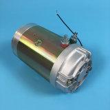 Motor hidráulico de venda quente da C.C. de 72V 2.2kw com bom preço