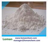 Het Dioxyde van het Titanium van het Type van Anatase van de Grootte van het fijne Deeltje met Hoge Zuiverheid 98.5%Min