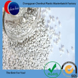 商業脱水機のプラスチックDefoamerの乾燥性があるAntifoam Masterbatch